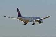 Boeing 777-FZB (N775SA)