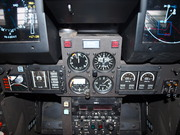 Douglas A-4SU Skyhawk (928)