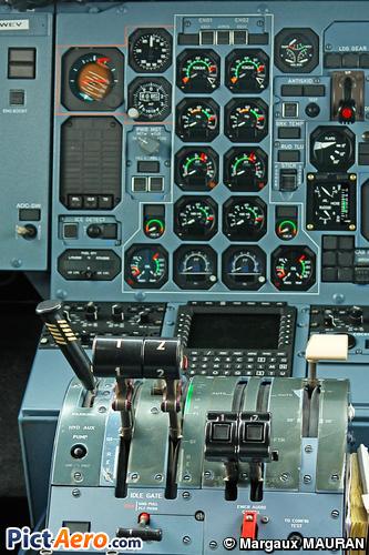ATR 72-500 (ATR-72-215) (Wings Air)