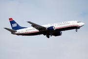 737-401 (N422US)