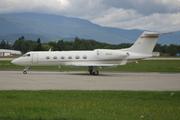 Gulfstream Aerospace G-IV Gulfstream IV (N2CC)