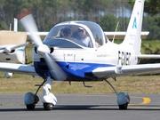 Tecnam P-2002 JF (F-GXEC)