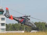 Aérospatiale SA-365N-1 Dauphin