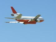 McDonnell Douglas DC-10-10 (N450AX)