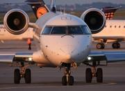 Bombardier CRJ-900 nextgen