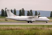 ATR 72-202F