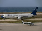 Boeing 767-3G5/ER (EI-CXO)