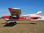 Cessna 150L (F-BUEL)