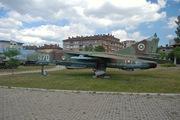 Mikoyan-Gurevich MiG-23 ML Flogger (070)