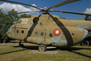 Mil Mi-8T (303)