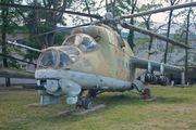 Mil Mi-24 Hind (108)