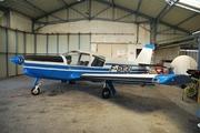 Robin HR100-250TR