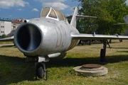 Mikoyan-Gurevich MiG-15UTI (03)