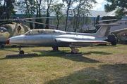 Aero Vodochody L-29 Delfin (63)