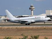 Boeing 737-2K3/adv