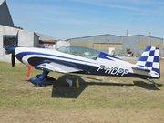 Extra EA-300L (F-HDPP)