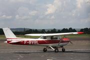 Cessna 150L (F-BVBL)