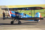 Stampe SV-4A