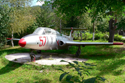 Aero Vodochody L-29 Delfin (57)