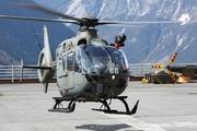 Eurocopter EC-635P-2+ (T-366)