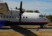 ATR 42-320 (F-WKVD)
