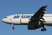 Airbus A310-304