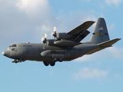 C-130H Hercules (L-382) (94-6706)