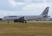 Airbus A320-212