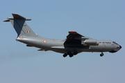 Ilyushin Il-78MKI (RK3451)