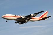 Boeing 747-259B(SF) (N701CK)
