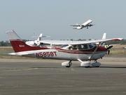 Cessna 182Q Skylane II (N5858T)