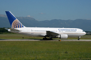 Boeing 767-224/ER (N67157)