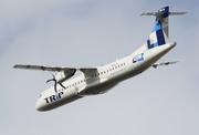 ATR 72-201F (F-WWEB)