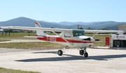 Reims F150K (F-BRXU)