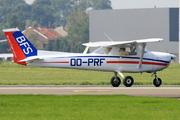 Cessna 150 (OO-PRF)