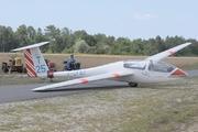 Grob G-103 T Twin Astir (F-CFBZ)