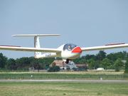 Grob G-102 Astir CS (F-CEXS)