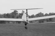 Grob G-103 Twin Astir II