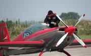 Extra EA-300L (JY-RFC)