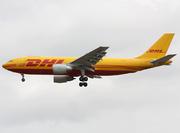 Airbus A300B4-103/F