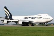 Boeing 747-243B/SF (N820SA)
