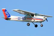 Cessna 150 (OO-ROX)