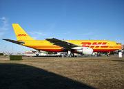 Airbus A300B4-103/F (EI-OZC)