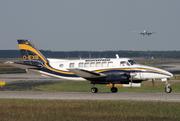 Beech 99 Airliner (D-IEXB)