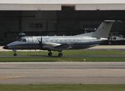 Embraer EMB-120 ER Brasilia (N179CA)