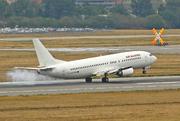 Boeing 737-448 (EC-LDN)