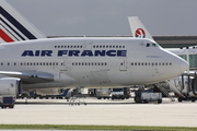 Boeing 747-4B3