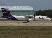 ATR 72-212