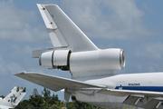 McDonnell Douglas DC-10-40(F)
