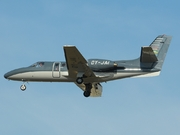 Cessna 500/501 Citation/I/ISP